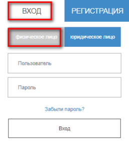 Lichnyj kabinet Chernigovvodokanal vhod 257x300 - Личный кабинет Черниговводоканал вход