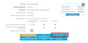 peredat pokazaniya schjotchika e svitlo 300x149 - передать показания счётчика e-svitlo