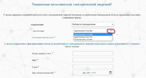 peredat pokazaniya schjotchika elektroenergiya zaporozhe 300x161 - передать показания счётчика электроенергия запорожье