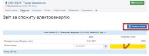 peredat pokazaniya schjotchika prikarpateoblenergo 300x113 - передать показания счётчика прикарпатьеоблэнерго