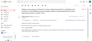 registraciya Enera Chernigov instrukciya 300x136 - регистрация Энера Чернигов инструкция